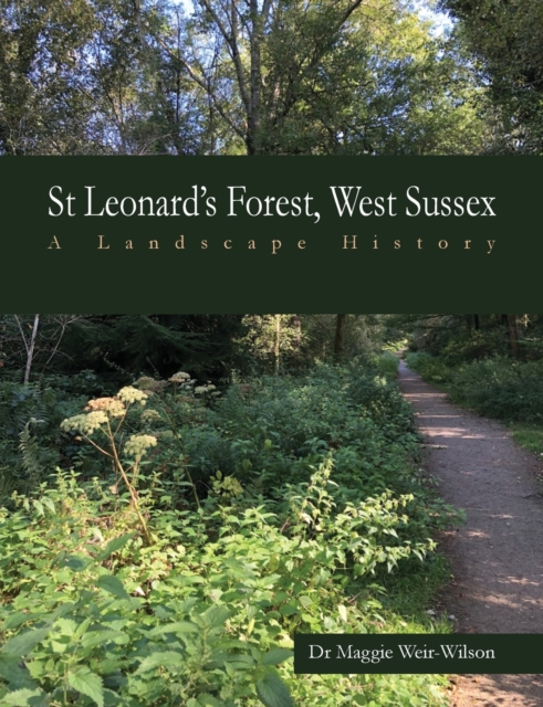 St Leonard's Forest, West Sussex