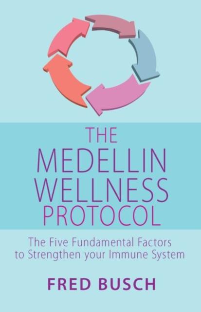 Medellin Wellness Protocol
