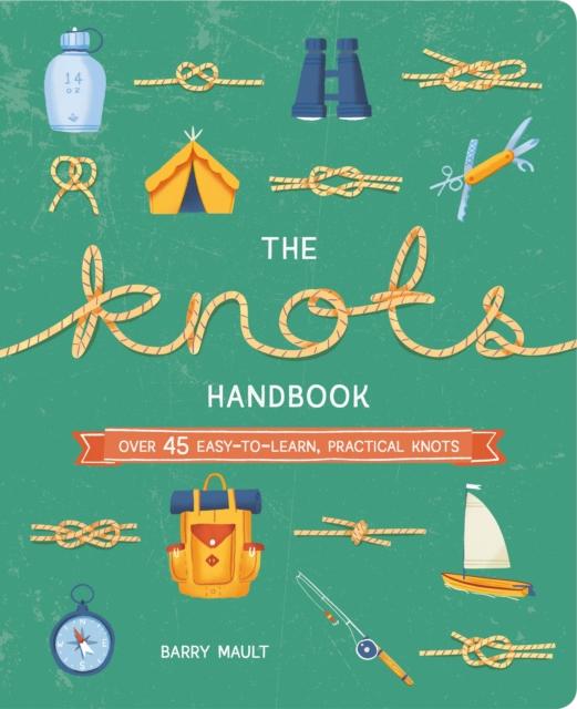 Knots Handbook