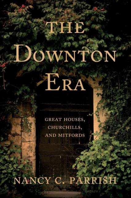 Downton Era