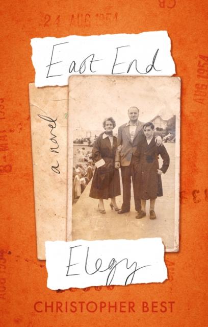 East End Elegy