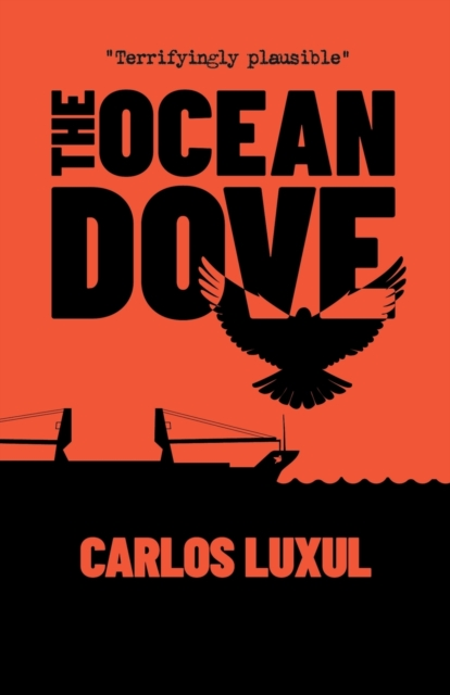 Ocean Dove