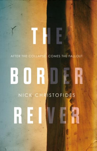 Border Reiver
