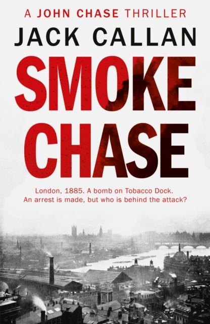 Smoke Chase