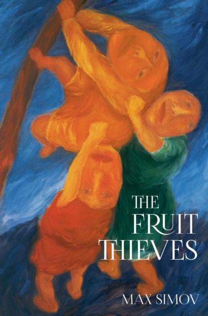 Fruit Thieves