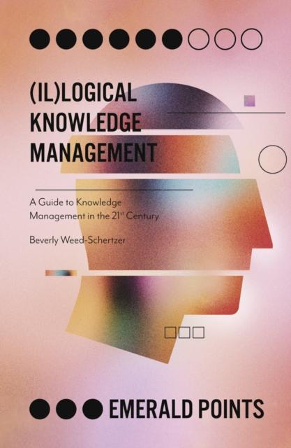 (Il)logical Knowledge Management