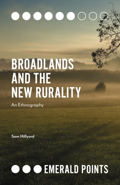 Broadlands and the New Rurality