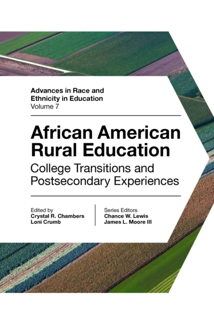 African American Rural Education
