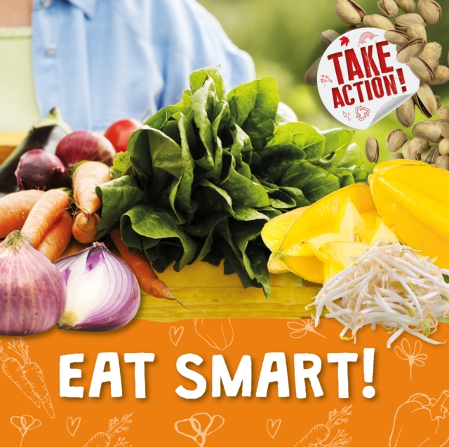 Eat Smart!