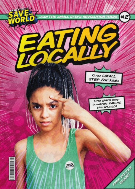 Eating Locally