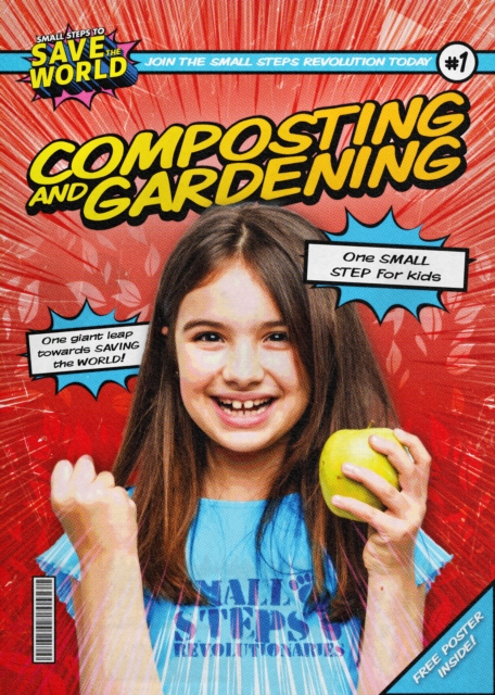 Composting and Gardening