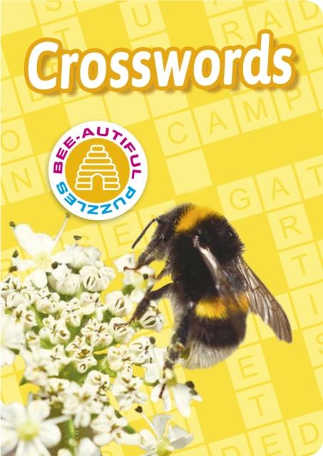 Bee-autiful Crosswords