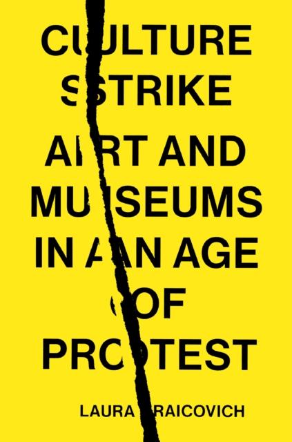 Culture Strike