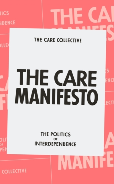 Care Manifesto
