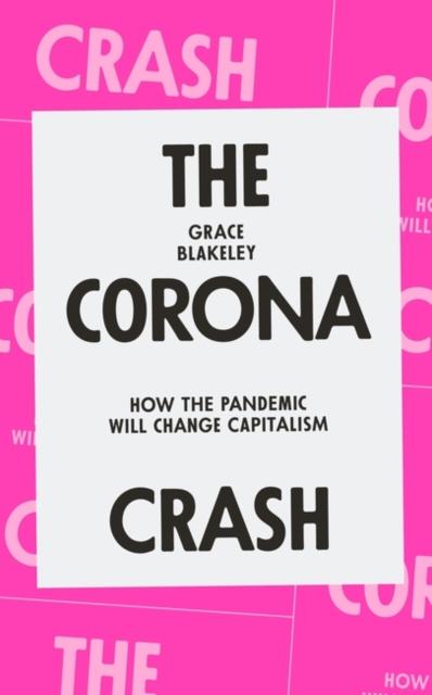 Corona Crash