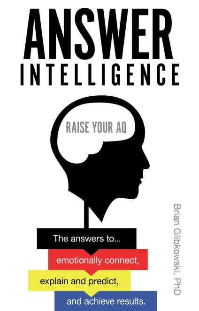 Answer Intelligence
