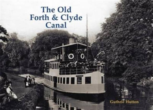 Old Forth and Clyde Canal