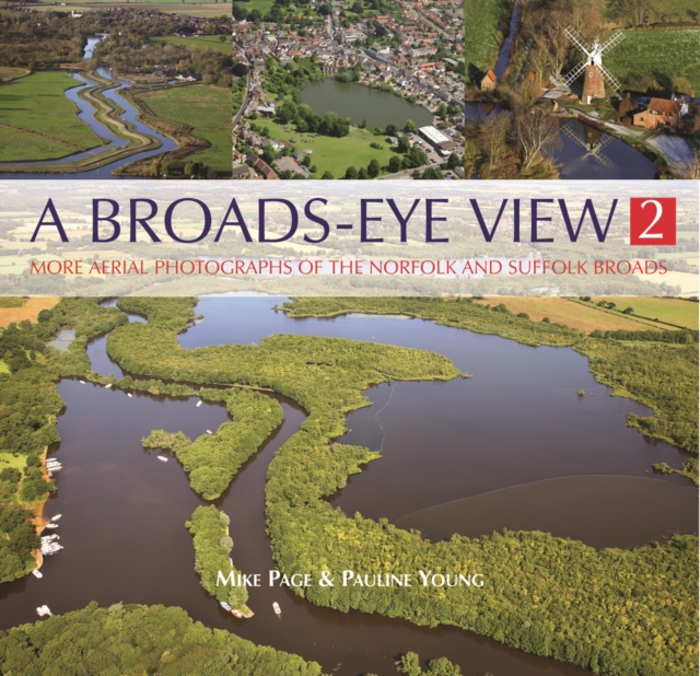 Broads Eye View
