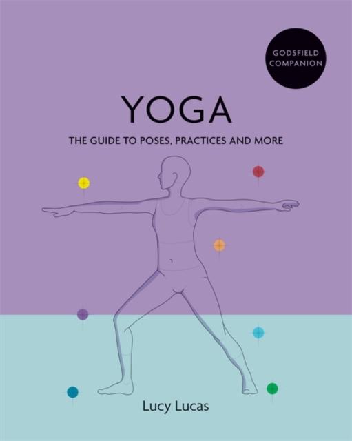 Godsfield Companion: Yoga