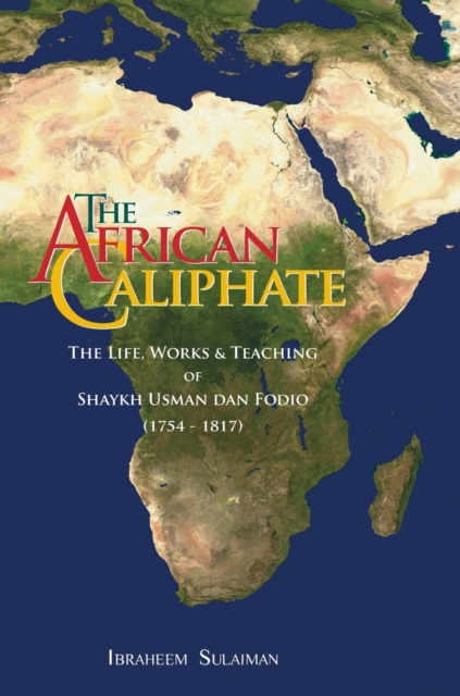 African Caliphate