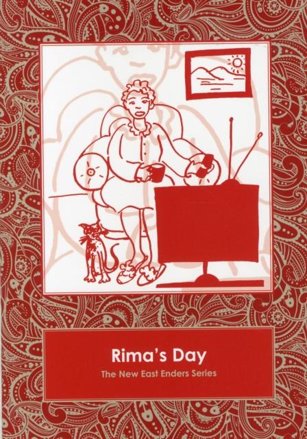 Rima's Day