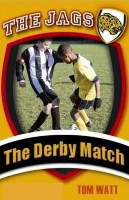 Derby Match