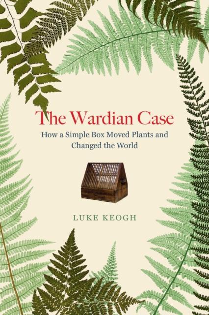 Wardian Case