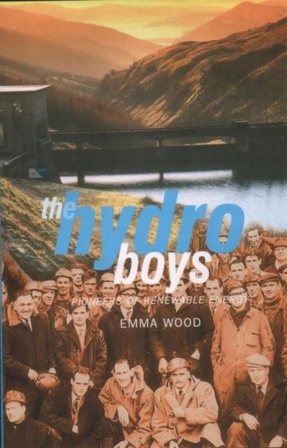 Hydro Boys