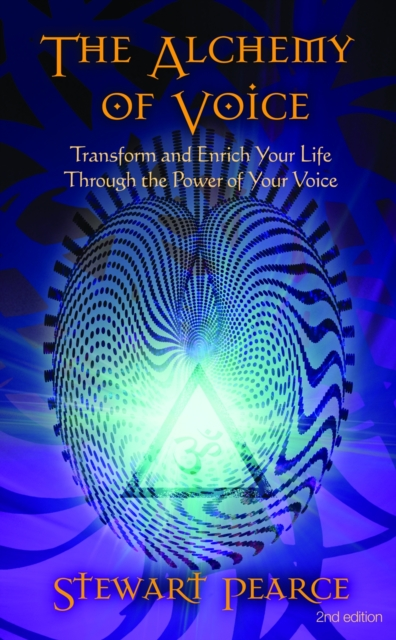 Alchemy of Voice