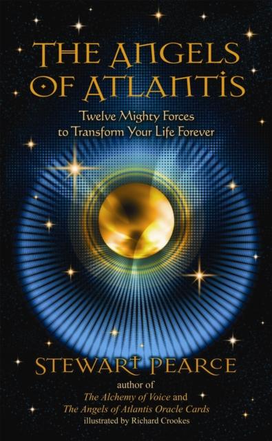 Angels of Atlantis