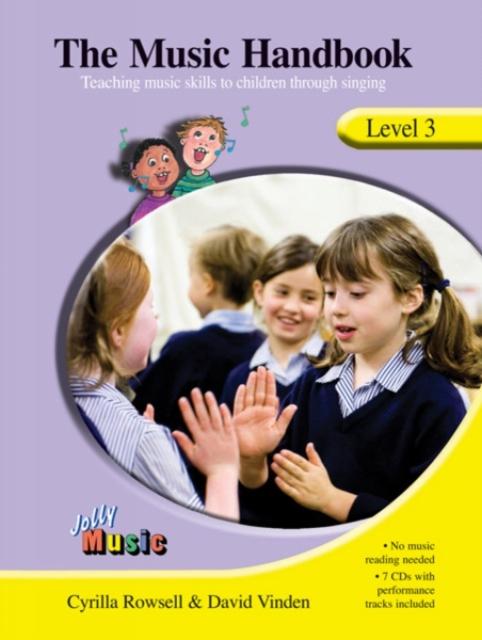Music Handbook - Level 3
