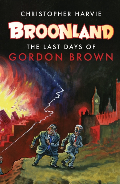 Broonland