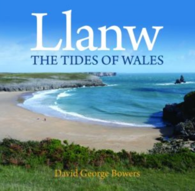 Compact Wales: Llanw - The Tides of Wales