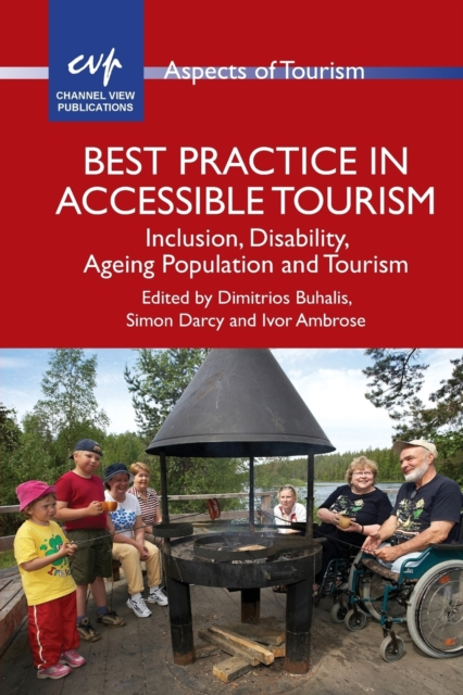 Best Practice in Accessible Tourism
