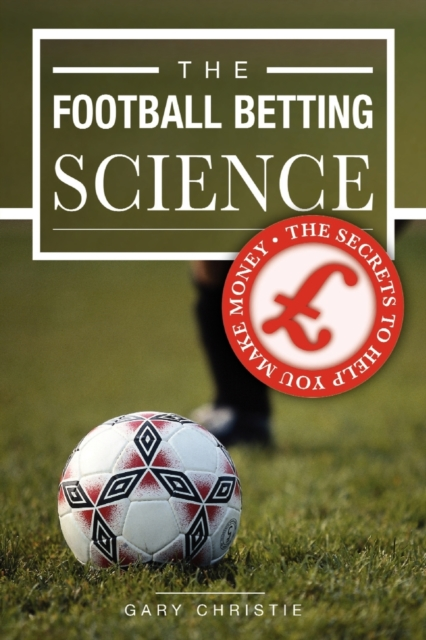 Football Betting Science