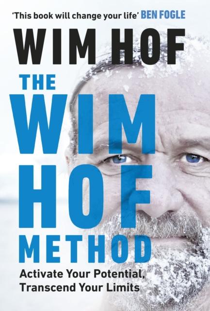 Wim Hof Method