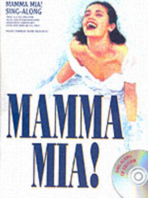 Mamma Mia Sing-Along