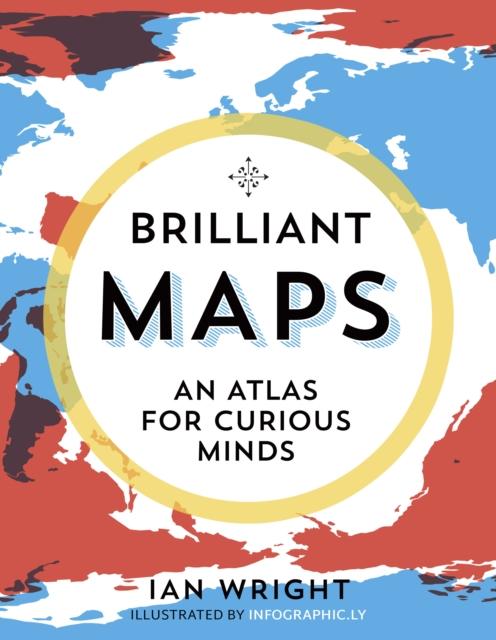Brilliant Maps