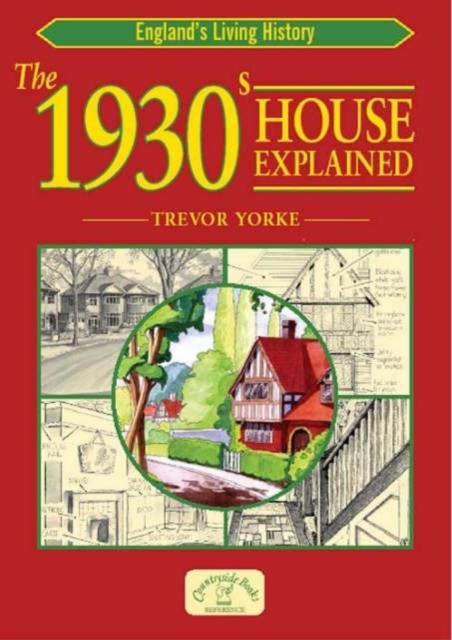 1930s House Explained