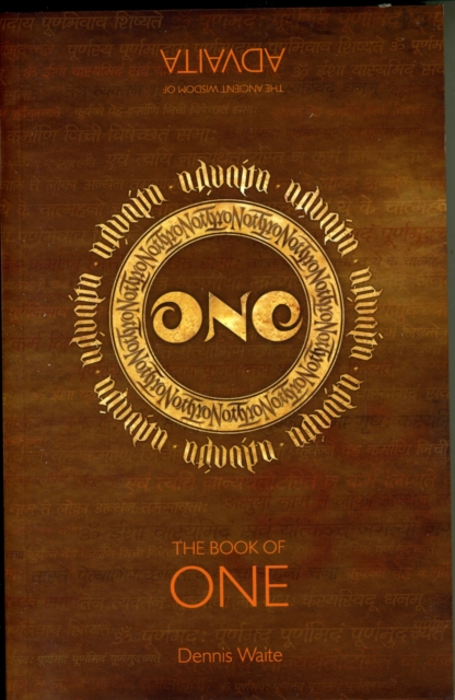 Book of One, The