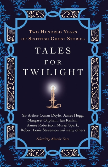 Tales for Twilight