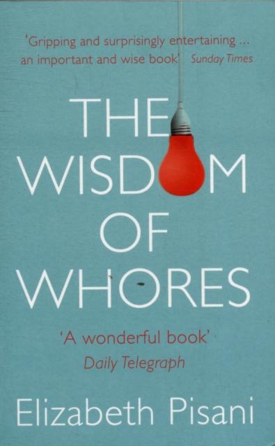 Wisdom of Whores