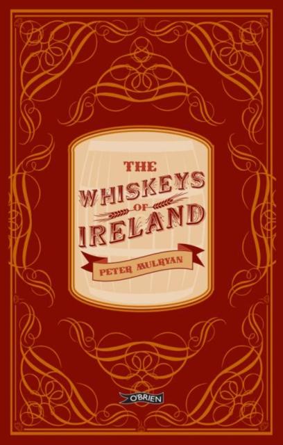 Whiskeys of Ireland
