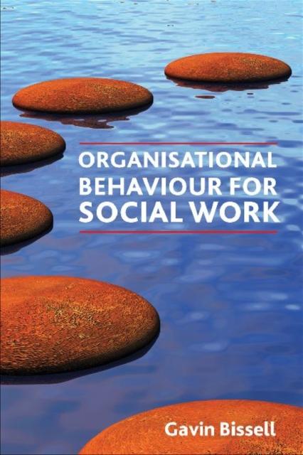 Organisational Behaviour for Social Work
