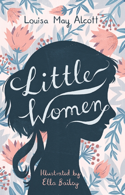Little Women (Alma Junior Classics)