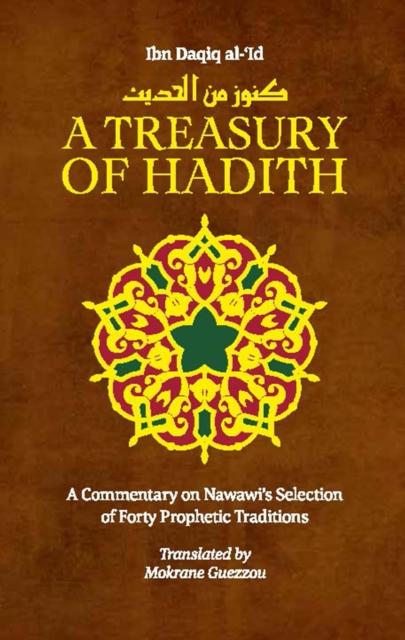 Treasury of Hadith