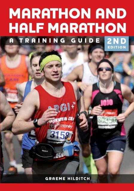Marathon and Half Marathon