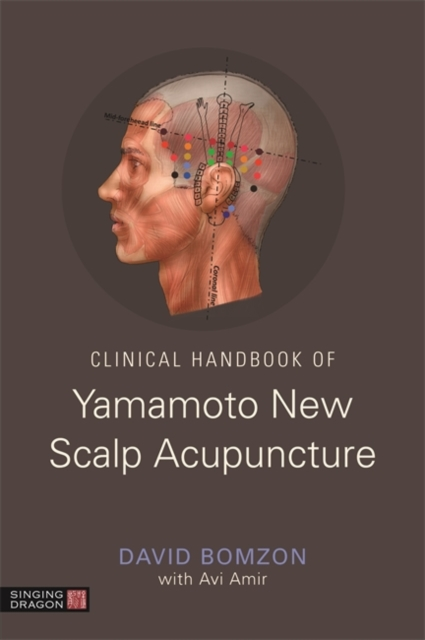 Clinical Handbook of Yamamoto New Scalp Acupuncture