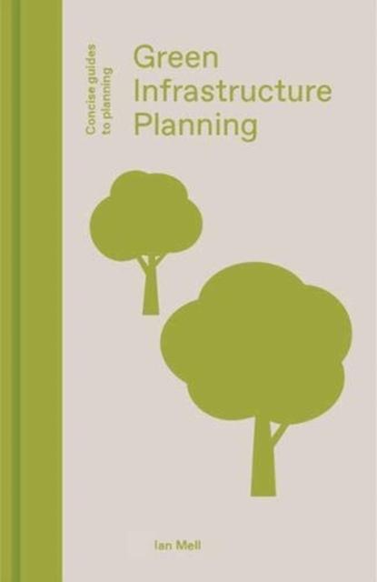 Green Infrastructure Planning