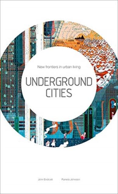 Underground Cities